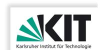 Logo von Karlsruher Institut für Technologie