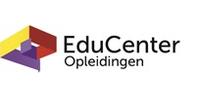 Logo van EduCenter Opleidingen B.V.