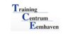 Logo van Training Centrum Eemhaven