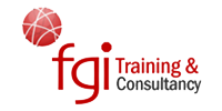 Logo FGI Training & Consultancy