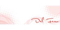 Logo van Del Ferro Institute