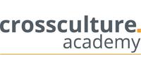 Logo von crossculture academy GmbH