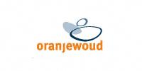 Logo van Oranjewoud