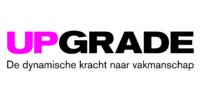 Logo van Upgrade