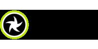 Logo van Photofacts Academy