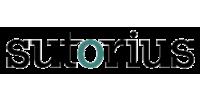 Logo van SUTORIUS