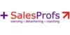 Logo van SalesProfs
