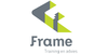 Logo van Frame bv
