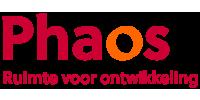 Logo van Phaos
