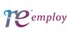 Logo van Re-employ