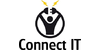 Logo van Connect IT