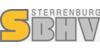 Logo van Sterrenburg BHV