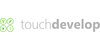 Logo TouchDevelop