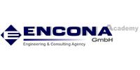 Logo van ENCONA GmbH
