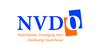 Logo van NVDO