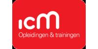 Logo von ICM Opleidingen & trainingen DEMO
