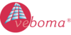 Logo van Veboma