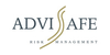 Logo van Advisafe