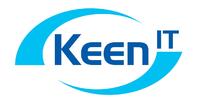 Logo Keen IT Technologies Pvt.Ltd - SAP Online Training