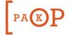 Logo van PakOp
