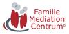 Logo van Familie Mediation Centrum