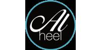 Logo van Alheel Counseling
