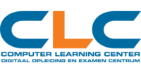 Logo van Computer Learning Center
