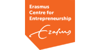 Logo van Erasmus Centre for Entrepreneurship