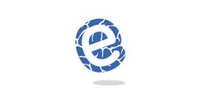 Logo van ervarea