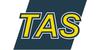 Logo von TAS-Technische Ausbildungsstätten GmbH