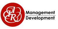 Logo IIR Management Development
