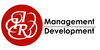 Logo IIR Management Development