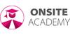 Logo van Onsite Academy