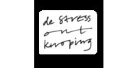 Logo van De StressOntknoping