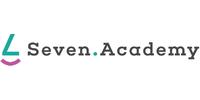 Logo van Seven.Academy