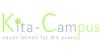 Logo von Kita-Campus