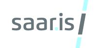 Logo von Saar.is e.V.