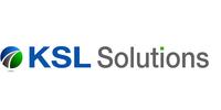 Logo van KSL-solutions