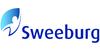 Logo van Sweeburg