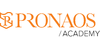 Logo van PRONAOS Academy