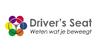 Logo van Driver's Seat