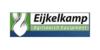 Logo van Eijkelkamp Training & Consultancy