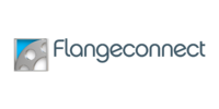 Logo van Flangeconnect