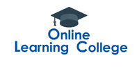 Logo Online Learning College