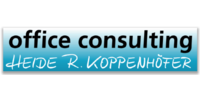 Logo von office consulting