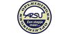 Logo van ARSU Academy
