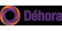 Logo van Déhora Academy