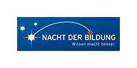 Logo von APT Marketing für Bildung