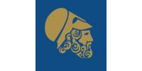 Logo van Periklesinstituut