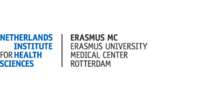 Logo van NIHES
